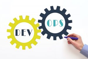 Simplifying Devops with Kaholo